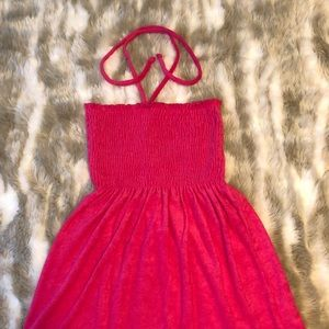 Juicy Couture Summer/beach dress